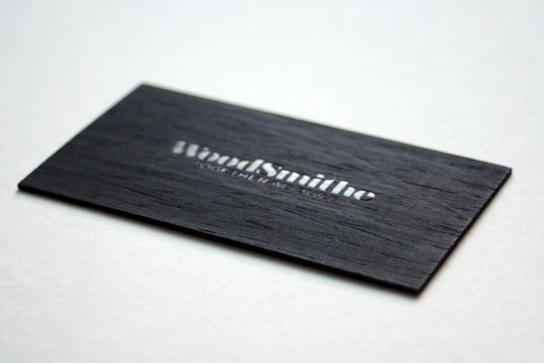 Fpo woodsmithe business card woodsmithe business card reheart Images