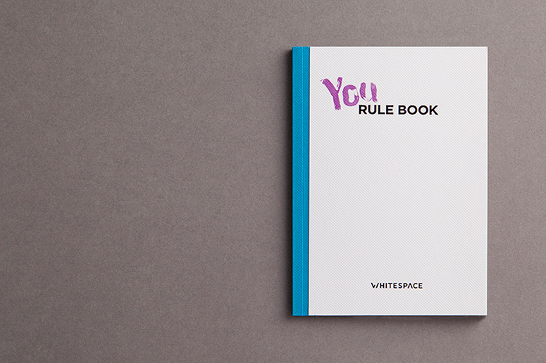 You Rule Book