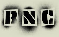 BNConf 2015