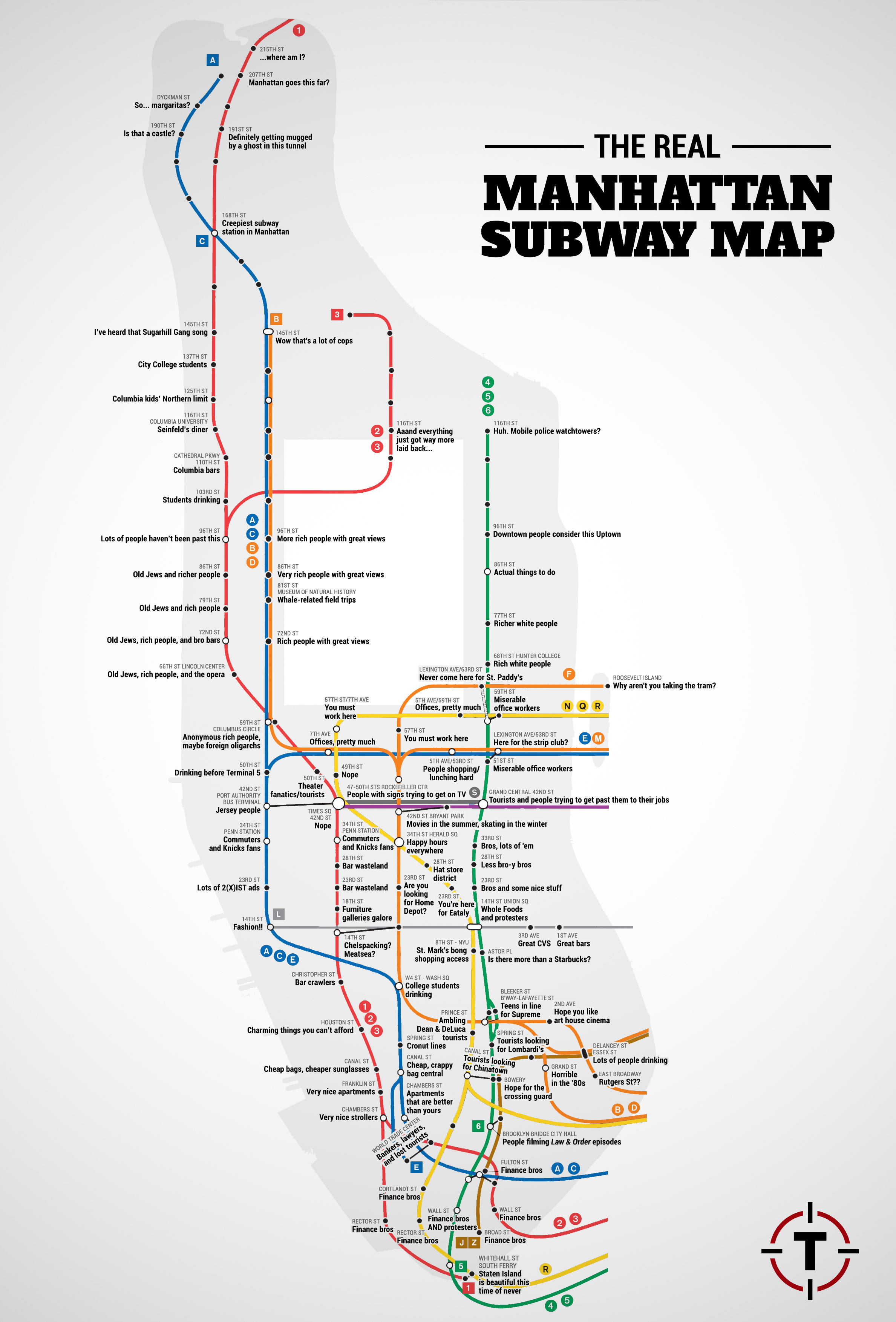 Ludislav Sutnar Subway Map.Quipsologies Search Results