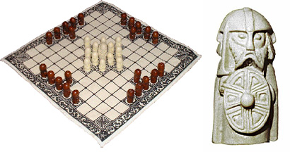 11_games_hnefatafl.jpg