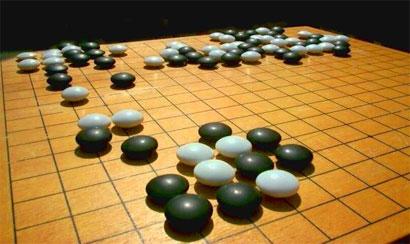 12_games_go.jpg