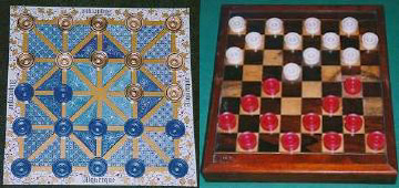 15_games_draughts.jpg