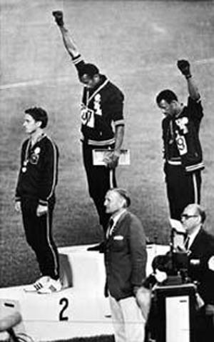 1968_Olympics.jpg