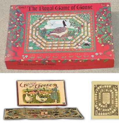 19_games_goose.jpg