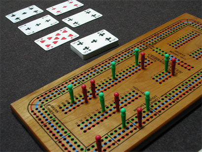 20_games_cribbage.jpg