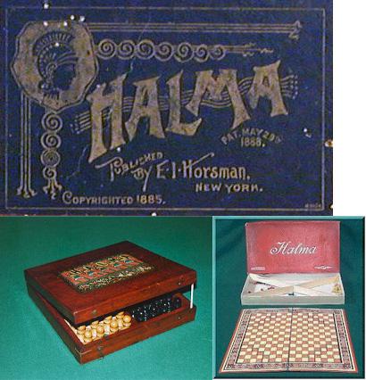 23_games_halma.jpg