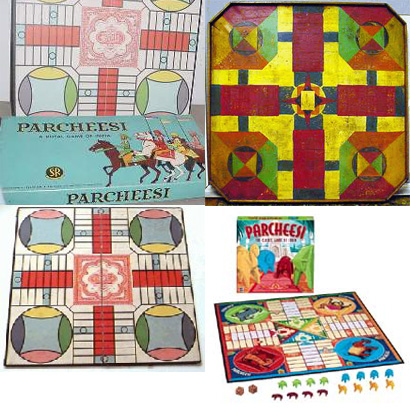 25_games_parcheesi.jpg