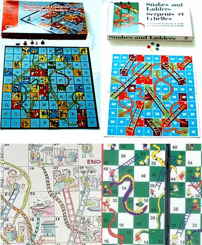 26_games_snakes.jpg
