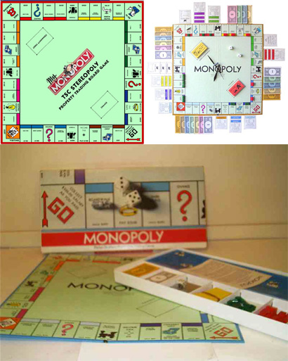 28_games_monopoly.jpg