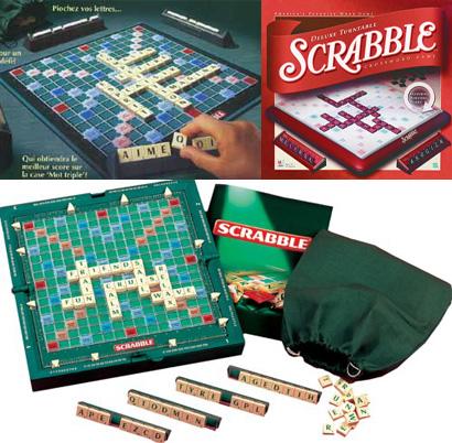 33_games_scrabble.jpg