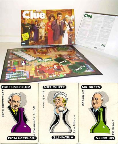 34_games_clue.jpg