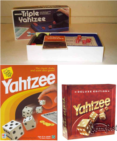 36_games_yahtzee.jpg
