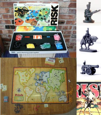 37_games_risk.jpg