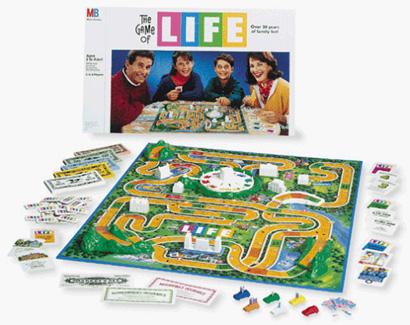 38_games_life.jpg