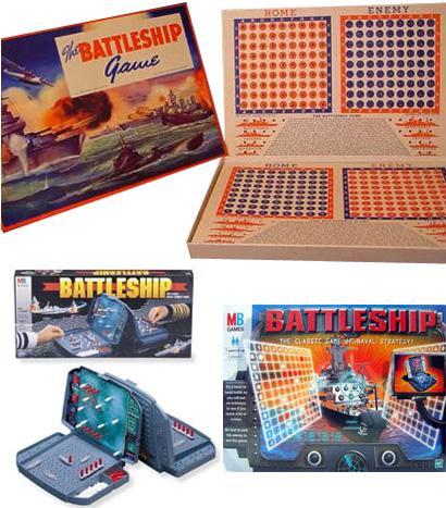 40_games_battleship.jpg