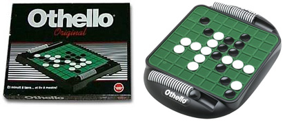 43_games_othello.jpg