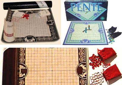 45_games_pente.jpg
