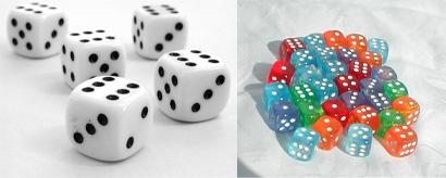 7_games_dice.jpg