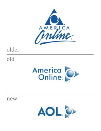 AOLOld_New1.jpg