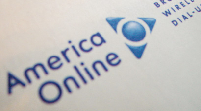 AOL_logo_newspaper.jpg