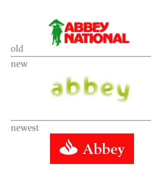 AbbeyOld_New1.jpg