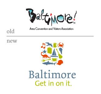 BaltimoreOld_New1.jpg