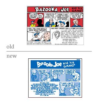 BazookaComic_Old_New1.jpg