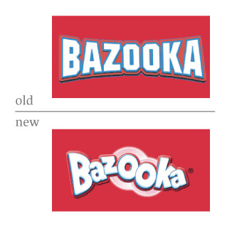 Bazooka_Old_New1.jpg