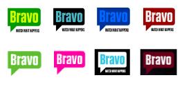 BravoVariations.jpg