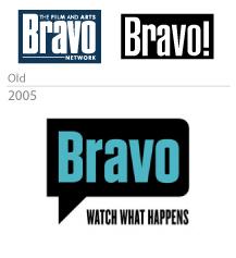 Bravo_evolution1.jpg