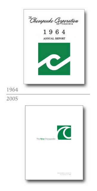 CHESA_annuals.jpg