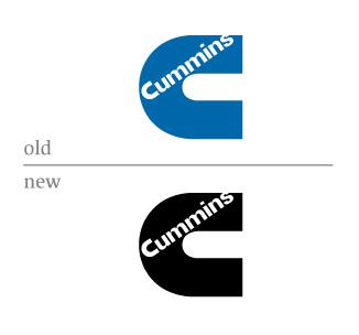 CUMMINS_Old_New1.jpg