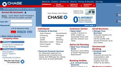 ChaseWebsite.jpg