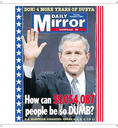 Daily_Mirror.jpg