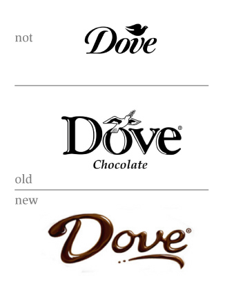 DoveOld_New1.jpg