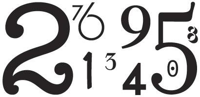 FChar_numbers.jpg