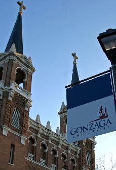 GonzagaFlag.jpg
