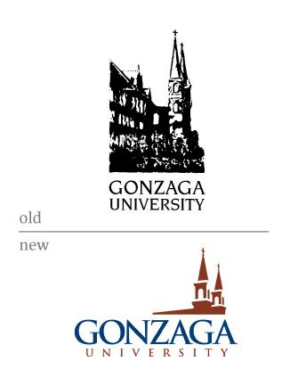 GonzagaOld_New1.jpg