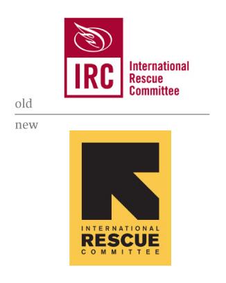 IRC_Old_New1.jpg