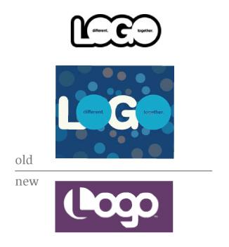 LOGOOld_New1.jpg