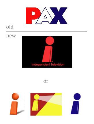 PAXOld_New1.jpg