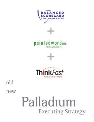 PalladiumOld_New1.jpg