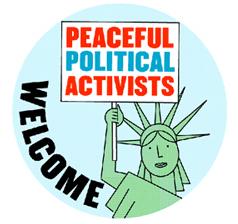 PeacefulProtestbutton.jpg