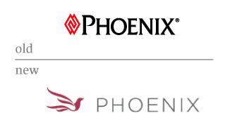 PhoenixOld_New1.jpg