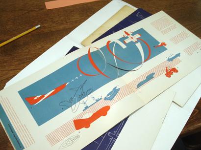 Enjoyable Speak Up Archive Inside The Graphic Design Archives At Rit Home Interior And Landscaping Mentranervesignezvosmurscom