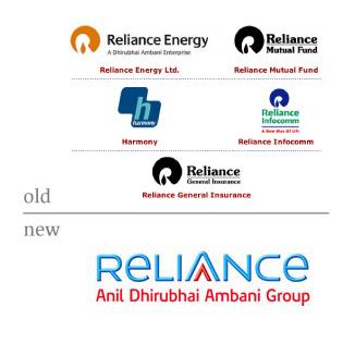 RelianceOld_New1.jpg