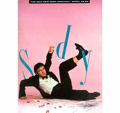 SPY1988-04_cover2.jpg