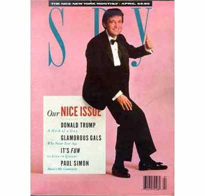 SPY1988-04cover_1.jpg
