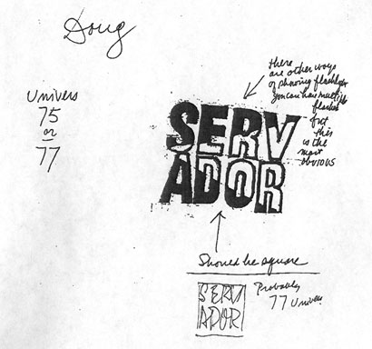 ServadorRandSketch2_sm.jpg